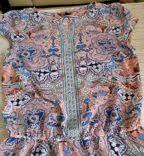 <b>огурцы</b> - Женские <b>рубашки</b> - купить блузки Mango, Zara, Max Mara ...