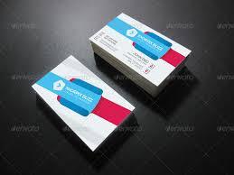 Transport Business Card