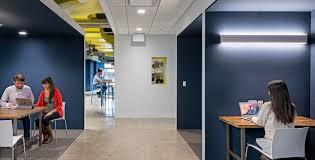 path san francisco office. Awards. San Francisco Office Path Interface Engineering