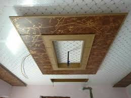 Pvc Roof Design Pin By Mahinder On Mahinder 1112 Pvc Ceiling Design Pop