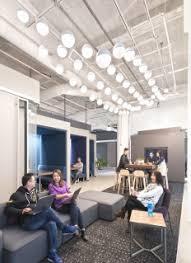 Tech lighting surge linear Pendant Artgallery Amazoncom Inspiration Gallery Application Gallery Tech Lighting