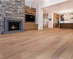 Quality Laminate Flooring Absolutely Ideas Laminated Flooring Splendid High  Quality Laminate Flooring How