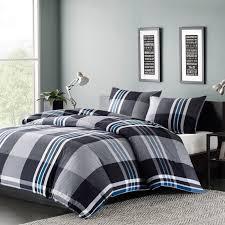 Great Men Bedroom Sets Phil Bed Set For Men Bedding For Men ...