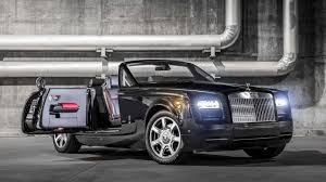 rolls royce ghost 2015 wallpaper. rolls royce phantom drophead wallpaper ghost 2015 o