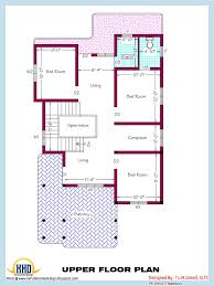 2 bedroom house plans kerala style lovely house plans below 1000 sq ft kerala 3 bedroom