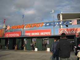 images home depot. From 2003-2013 The StubHub Center Was Known As Home Depot Center. Images