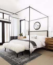 master bedroom design ideas canopy bed. master bedroom design 10 designs with modern canopy beds bed ideas r