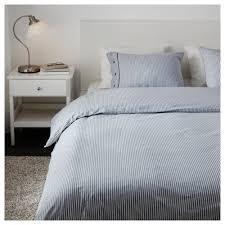surprising blue ticking comforter 93 in duvet covers with blue ticking comforter