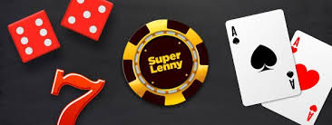 Roulette online for real money french roulette european roulette top casino bonuses & free spins join the top netent casinos right here! Real Money Roulette Best Online Roulette Casinos 2021