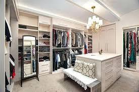 Superb Converting A Closet Into A Bedroom Impressive Design How To Turn A Room  Into Closet Perfect .