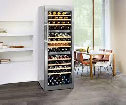 <b>Wine Storage</b> Cabinet Or Multi-Temperature <b>Wine Cabinet</b> ...