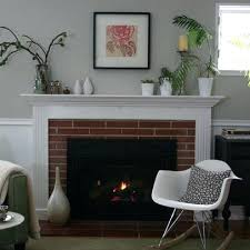red brick fireplace ideas fascinating red brick fireplace makeover ideas in room decorating ideas with red red brick fireplace ideas red brick living