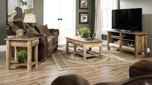 matching tv stand and coffee table end tables matching stand coffee table and end tables matching coffee matching coffee table and tv stand canada