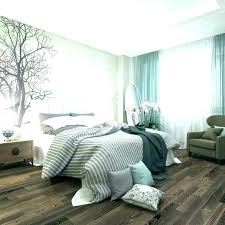 white room ideas grey and white bedroom ideas gray bedrooms decor teal room paint colors white