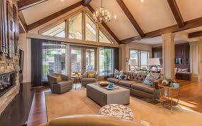 good homes design. 4 ways good home design can save you money homes s