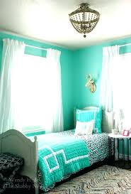 Bedroom colors mint green Seafoam Mint Bedroom Mint Green Bedroom Ideas Mint Green Bedroom Colors Mint Color Room Mint Color Bedroom Sl0tgamesclub Mint Bedroom Style Bed Mint Bedroom By Style Bedding Mygoodgoodsco