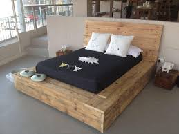 Plank Bedroom Furniture Marvelous Plank Bedroom Furniture Large Size Of Classic Plank