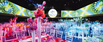 Party Planning 10 World Famous Event Planning Companies