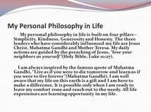 my philosophy of life essay my philosophy in life essays jfk space  my philosophy in life essays jfk space speech help write essay my philosophy in life essays