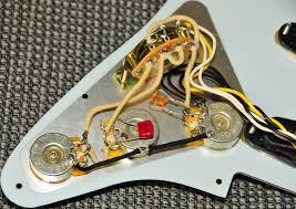 fender american deluxe stratocaster s1 wiring diagram fender jeff rickenbacker fender american deluxe stratocaster s1 wiring diagram wiring on fender jeff beck