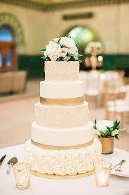 33 Simple Elegant Chic Wedding Cakes Wedding Wedding Cakes