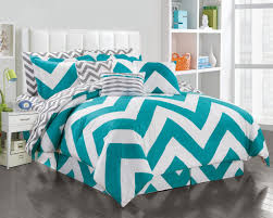 bedding design tremendous chevron in bag looking for queen size set teal color can you help multi setschevron