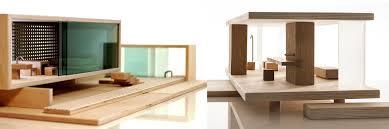 modern doll house furniture. Modern Dolls Houses Doll House Furniture