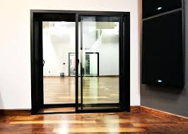 soundproof pocket door recording studio door inside soundproof sliding doors singapore soundproof internal sliding doors uk
