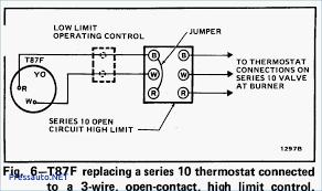 taco wiring diagram sf5 wiring diagram 2018 taco 007-f5 wiring diagram at Taco Cartridge Circulator Wiring Diagram