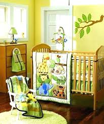 jungle rugs for nursery animal rug theme exquisite bedding giraffe elephants monkeys animals uk jungle rugs for nursery