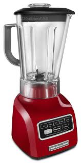 Small Red Kitchen Appliances Press Releases Kitchenaid