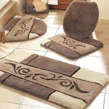 grey bathroom rug sets best bathroom rug sets ideas on decor light grey bathroom rugs image size light grey bath mat set