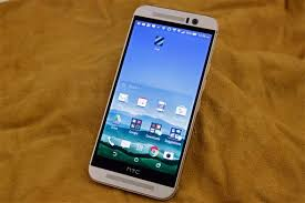 htc phones verizon 2015. review: new htc one phone is strong contender htc phones verizon 2015