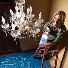 how to clean crystal chandelier with vinegar minimalist how to clean crystal chandelier with vinegar for 2018