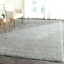 7 x 11 area rugs silver 8 ft x area rug for 7 rugs plan