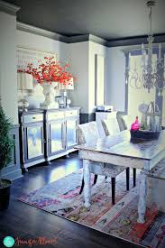 how to make mirrored furniture. how to make mirrored furniture with contact paper magic brush
