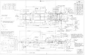 1983 k5 blazer wiring diagram wiring library 87 chevy k5 blazer wiring diagram engine diagram and 1979 k5 blazer wiring diagram 1983 k5