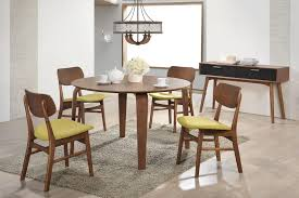 splendid dining room furniture light yellow wood high top curved pedestal craftsman small hexagon made in