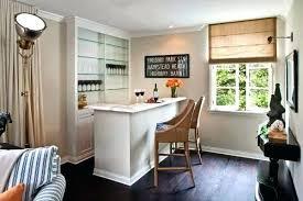 basement dry bar. Modren Bar Dry Bar Ideas Basement Designs Design Trends Premium Small  White   Inside Basement Dry Bar