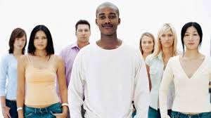 affirmative action pros and cons netivist is affirmative action a good approach against discrimination reverse discrimination pros and cons