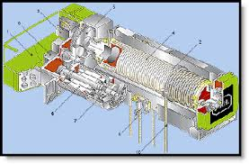 3 wire case fan wiring diagram images wiring diagram as well wire et wiring diagram harness demag hoist