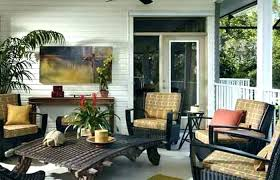 Amazing front porch winter ideas on budget Christmas Tree Outdoor Porch Decor Front Porch Decorating On Budget Beautiful Pittwushu House Design Outdoor Porch Decor Front Porch Decorating On Budget Beautiful
