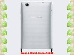 Lenovo S5000 Tablet Computer PC MKT ...