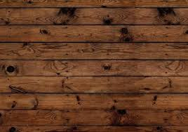 Image Vector Wooden Floor Background Valuable Design Ideas Dark Wood Floors Background Floor Designs Hardwood Decorating Wooden Floor Background Yellow Tree Photography Llc Wooden Floor Background Wood Vintage With White Brick Wall Wood