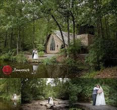 andreaericblog00026 andreaericblog00027 callaway gardens wedding ida carson callaway memorial chapel