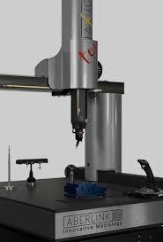 axiom cnc. 3d measuring equipment axiom-too-600-cnc axiom cnc