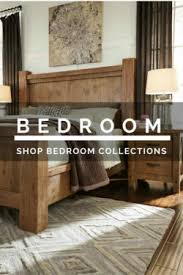 Shop furniture stores myrtle beach at Seaboard Bedding and Furniture
