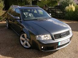 Audi RS6 - Wikipedia