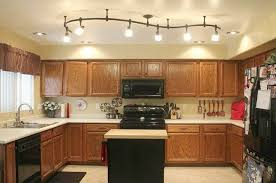 kitchen rail lighting. Great Track Lighting In Kitchen Inspiring Design 9 Rail I