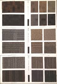 carpet tile installation patterns. Spectrum Carpet Tile Collection · Nylon Contract Installation Patterns T